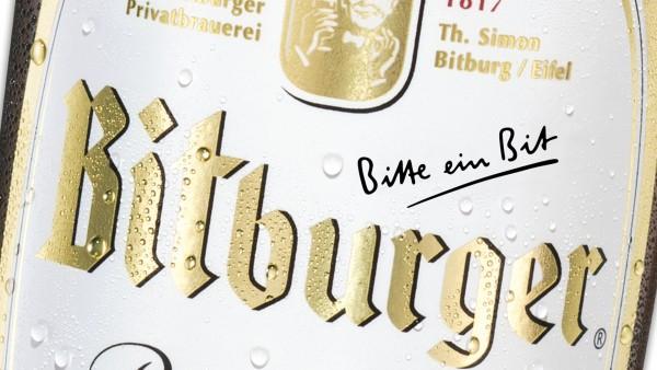 bitburger2